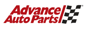 Advance-Auto-Parts-Logo